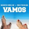 Maurizio Gubellini & Ema Stokholma Ft Mc FixOut - VAMOS
