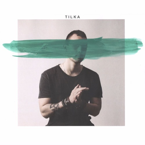 Tilka - Road of Loneliness (feat. Racheka)