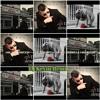 Mix_Alzate_Maldita_Traicion-El_Desquite-Ni_Que Fueras_La_Mas_Buena_By_Dj Kevin Remix Portada del disco