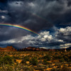 Buckaroo Banzai- Full On Double Rainbow All The Way (Rough Mix)