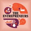 Download The Entrepreneurs - Company culture Mp3