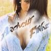Burak Yeter feat. Danelle Sandoval - Tuesday (Archelli Findz Remix)