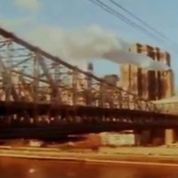 Ghettohousedrummachine - Saudade