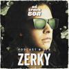 Zerky - SOTRACKBOA @ Podcast # 076