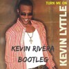 Kevin Lyttle - Turn Me On (Kevin Rivéra Moombahton Bootleg) Buy = Free DL