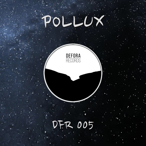 POLLUX - POLLUX (DFR005)