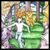 Yheti x Conrank - Wood Through The Trees (HF EP)