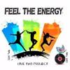 LIVETWO - FEEL THE ENERGY