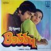 Main Shayar To Nahin - Boddy(1973)(Bandish Projekt Remix)
