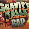 GRAVITY FALLS RAP - Raromagedon - Zoiket