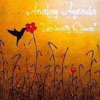Analog Agenda - Luminosity Clouds (Original Mix) - coming soon -