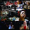 Download Kung Fu Hustle  - 7:19:16, 11.24 PM Mp3