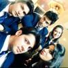 Download O yaara- Parth Samthaan Mp3