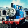 Night of the Diesels OST - He's a Really Useful Engine (End Credits)
