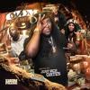21 Savage & Just Rich Gates - 21 Gates Ft.Vonte Gates,Chris Gates [Prod. By 808 Mafia] DJTAG