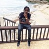 POPCAAN - STAY ALIVE [NOTNICE RECORDS]