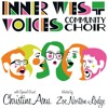A Natural Woman - feat. Christine Anu - King, Wexler and Goffin