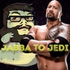 """Episode 10 with Special Guest Dwayne """"The Rock"""" Johnson!"""