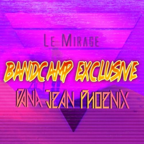 In This World Remix (Bandcamp Bonus)