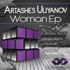 Artashes Uliyanov - SLTS (Le Son Du Placard Remix)Promo Cut