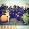 dakbix - nu nu