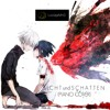 Tokyo Ghoul OST - Licht Und Schatten (Piano)