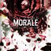 The Color Morale - Walls