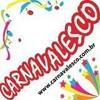 Império Serrano 2017 - samba da parceria de Arnaldo Matheus