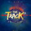 02 - DJ BiB's - Run The Rap TracK (Master)