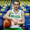 Ep91 - Analisando as Olimpíadas do Rio de Janeiro.mp3