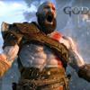 GOD OF WAR 4 (PS4) (PUNYASO Remix) Big Room Free Download.mp3
