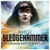 Rihanna - Sledgehammer (X-Change Switch Bootleg) [FREE DOWNLOAD] **PREVIEW**