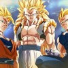 Big Bang Kamehameha x 200 FT Z The Dragonmouth C-mob (Produced by Grizzi Grind)