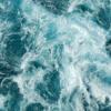 Waves-Bahamas Cover