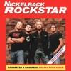 Nickelback - Rockstar (Guitar Cover)