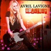 Avril Lavigne - Runaway (Guitar Cover)