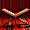 Bacaan Surah al-Ikhlas, Al-Falaq dan An-Naas oleh IM Aizat