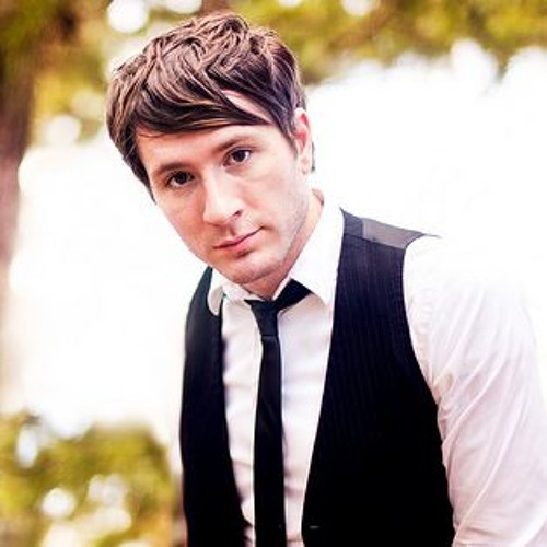 """""""I'd Like to Make Myself Believe . . ."""": Ep. 13 - Owl City (2007-Present, Ages 10 and up)"""