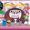 Foster's Home for Imaginary Friends Theme Song (Neutrino Remix)