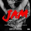 Jam Feat. Trey Songz, Ty Dolla $ign & Jamie Foxx (FluteCover).mp3