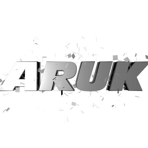 Aruk-self control