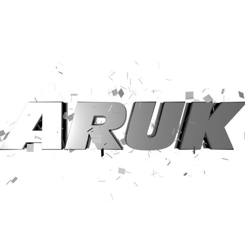 Aruk-the way of the shamen