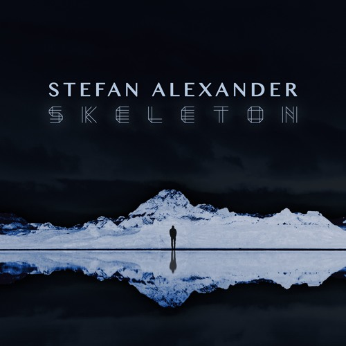 Stefan Alexander - Skeleton