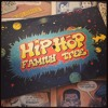 Jorun Bombay - Hip Hop Family Tree Pt.1 - FREE DOWNLOAD