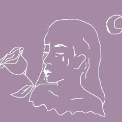 Nightz x Mona Lisa (Prod. Shisa + Choongum)