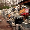 E-Waste: Forgotten, but not gone