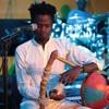 Gregg Tendwa profiles Nyatiti Stories