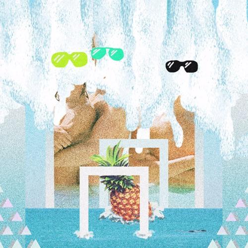 Sweet Vacation In Lucid Dreaming(FOGPAK #16)
