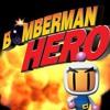 Bomberman Hero - Zip [FM Remix]