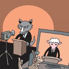 المغالطات المنطقية في وسائل الإعلام- 4